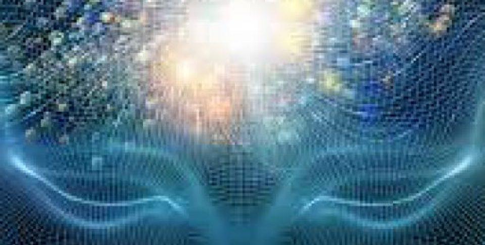 Grupo Transdisciplinar de Pensamiento Complejo y Ciencias de la Complejidad (Complejidad-RD)