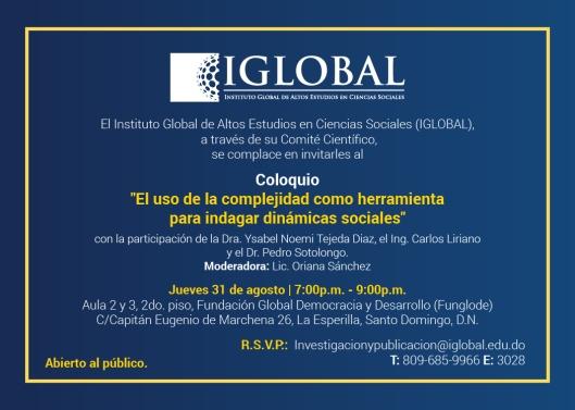 Invitacioìn Coloquio Agosto-01